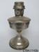 Lamp, kerosene; Aladdin Industries Ltd; CT84.1143b