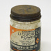 Jar [Liquorice Powder]; A Murdoch & Co Ltd; [?]; CT83.1572i