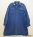 Uniform, Girl Guides; Girl Guides Association; 20th century; CT89.1874c2