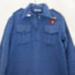 Uniform, Girl Guides; Chartro; 20th century; CT89.1874c2