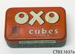 Tin; Oxo Limited; [?]; CT83.1637a