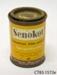 Tin [Senokot]; Westminster Laboratories Ltd; [?]; CT83.1572e