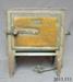 Oven[?]; Chas Hearson & Co Ltd; 2011.111