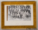 Photograph [Owaka District High School 1934]; [?]; 1934; CT90.1775a