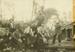 Photograph [Latta Bros Mill, Ratanui]; [?]; [?]; CT78.1001a9