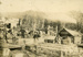 Photograph [Cooper and Lumsden's Sawmill]; [?]; 1909-1913; 2010.779