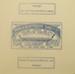 Paper, butter; Owaka Co-Operative Dairy Co Ltd; 1923-1973; 2010.895