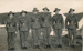 North Auckland Mounted Rifles; 17-136