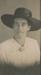 Mary Leslie; 20-70