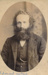Edmund Yates; 19-43