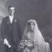 Brown and Moir Family Wedding; 20-159