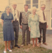 Logue Family; 19-63