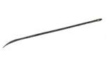 Baling Needle; 17-264