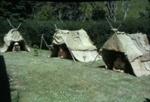 Wharfe Family Camping; 18-60
