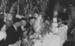 Logue and Reid Wedding; 17-156