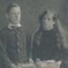 Jim and Kathleen Brunton; 19-39
