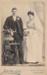 Logue and Yates Wedding; 19-20