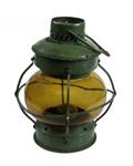 Lamp; 16-185