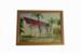 Wood Family Cottage; 572