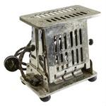 Toaster; 740
