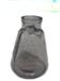 Glue Bottle; 303