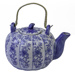 Teapot; 750