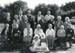 Mangawhai Area Schools Centennial 1985; 20-130