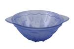 Small Bowl; 760