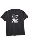 Big Dig 1991 T Shirt. ; 602