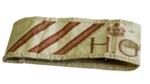Home Guard Armband; 15-7