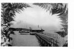 Mangawai Wharf; 15-31