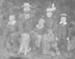 McKelvie Family.; 16-211