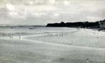 Mangawai Beach ; 16-266