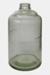 Glass Bottle; 15-168