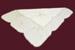 Table Cloth; 15-77