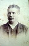 Daniel Bowmar.; 16-253