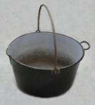 Preserving Pan; 398