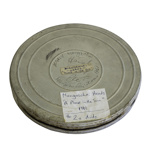Film Reel:' A Place in the Sun'; 869