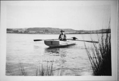 Albert Wood.; 16-307