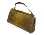 Handbag; 15-42