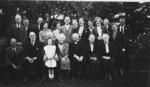 Hastie Family; 16-48