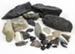 Rocks; 693