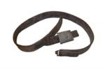 Leather Belt ; 481