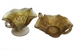 Bowls x 2; 15-149