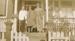 Balderston Family.; 16-400