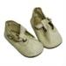 Shoes; 16-113