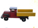 Toy Truck; 294