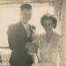 Bill and Doreen Logue; 19-4