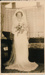 Mavis Dawn Reid; 17-152
