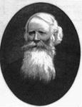 Alexander Cameron; 16-45
